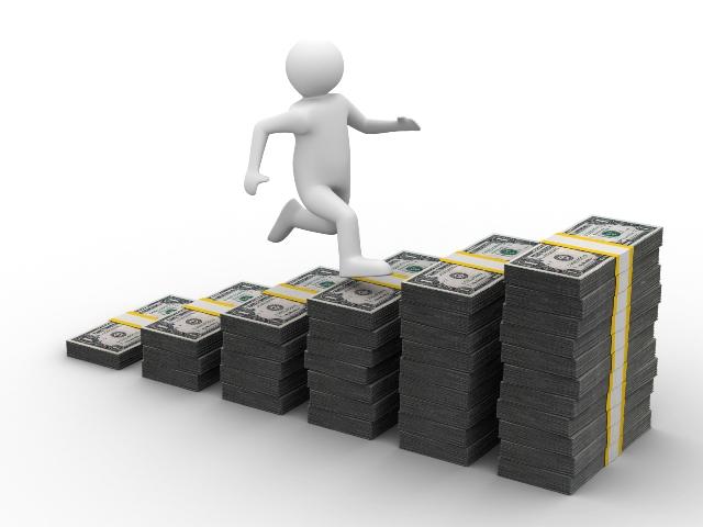 cum să începi să câștigi bani fără investiții 100 profit pe opțiuni