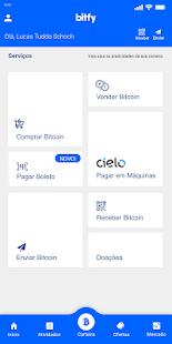 REA Group | images-team.ro CFD-uri | Plus