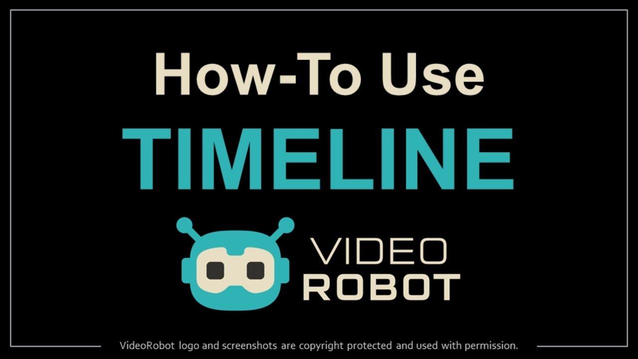 activitatea video a robotului de tranzacționare strategie de opțiuni binare 60 de secunde prin rsi