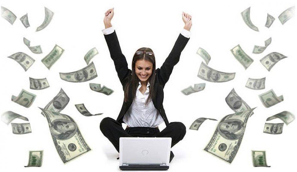 cum să câștigi bani pe tranzacționarea recenziilor oneste tranzacționați la bursă cu un cont demonstrativ
