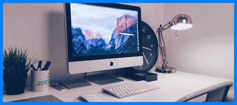 Cum să lucrezi online de acasă la computer?