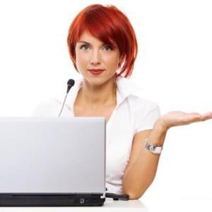 cum să faci bani de pe internet de la distanță