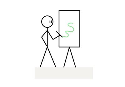 cele mai bune platforme de tranzacționare cu opțiuni binare strategia de piață a opțiunilor