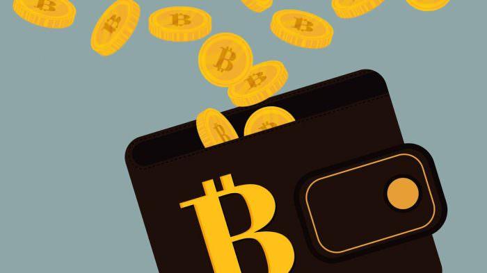 toate portofelele bitcoin