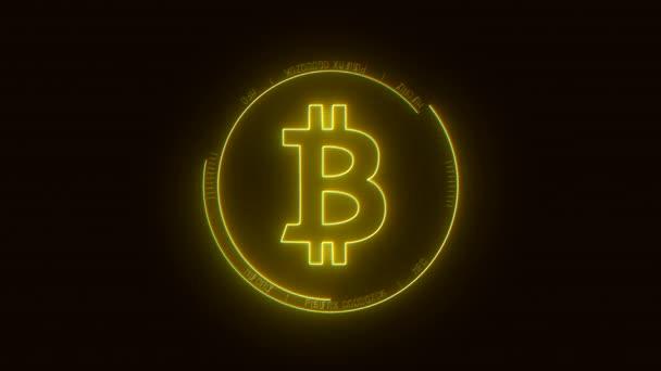 câștigurile pe bitcoin video program de semnal opțiuni