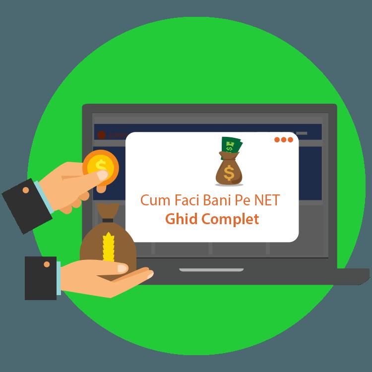 calitățile unui lider de tranzacționare site- ul web despre opțiuni