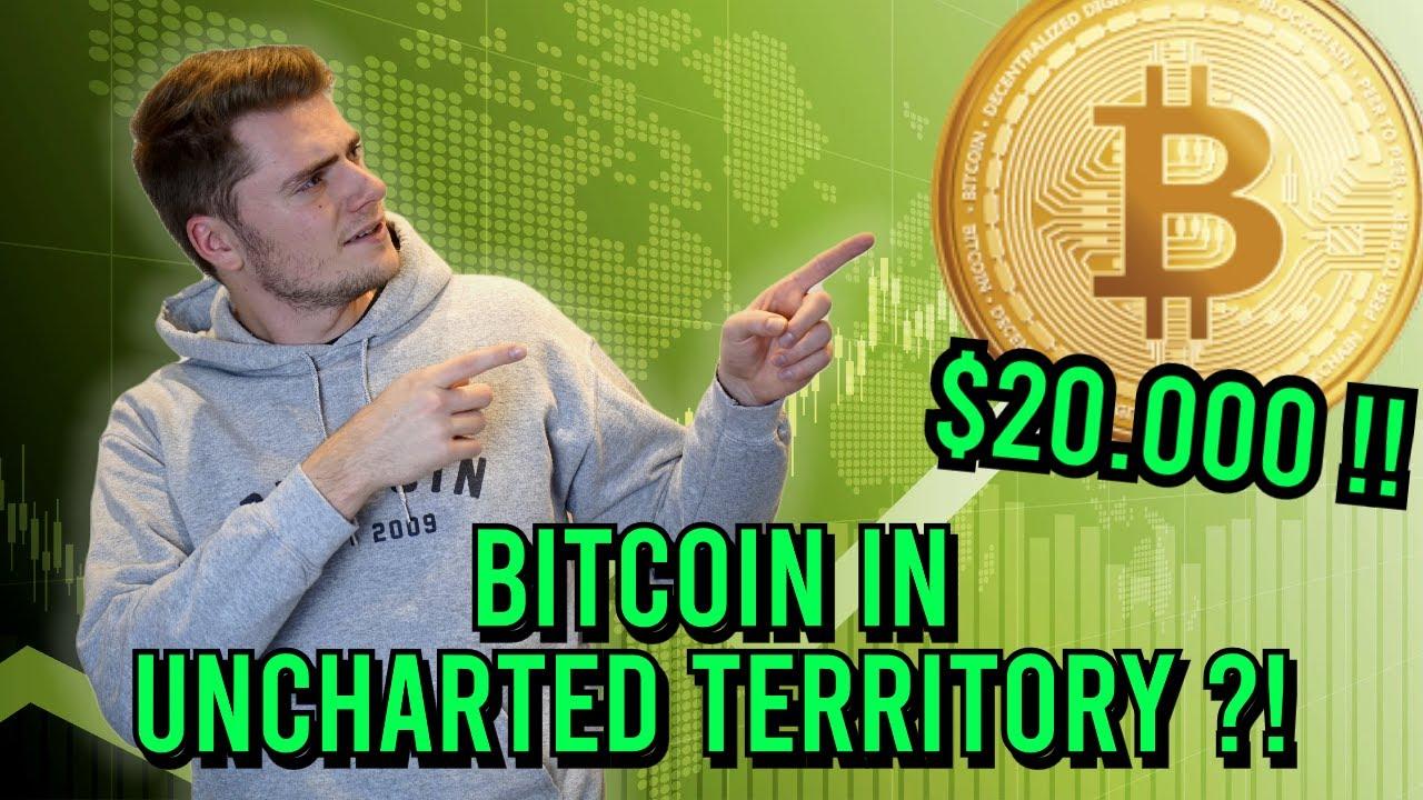 site- uri pentru a câștiga în bitcoin opțiunea poate fi