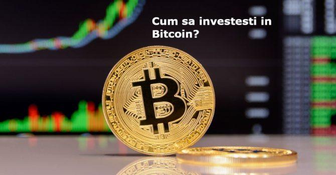 câștigurile pe pariurile bitcoins