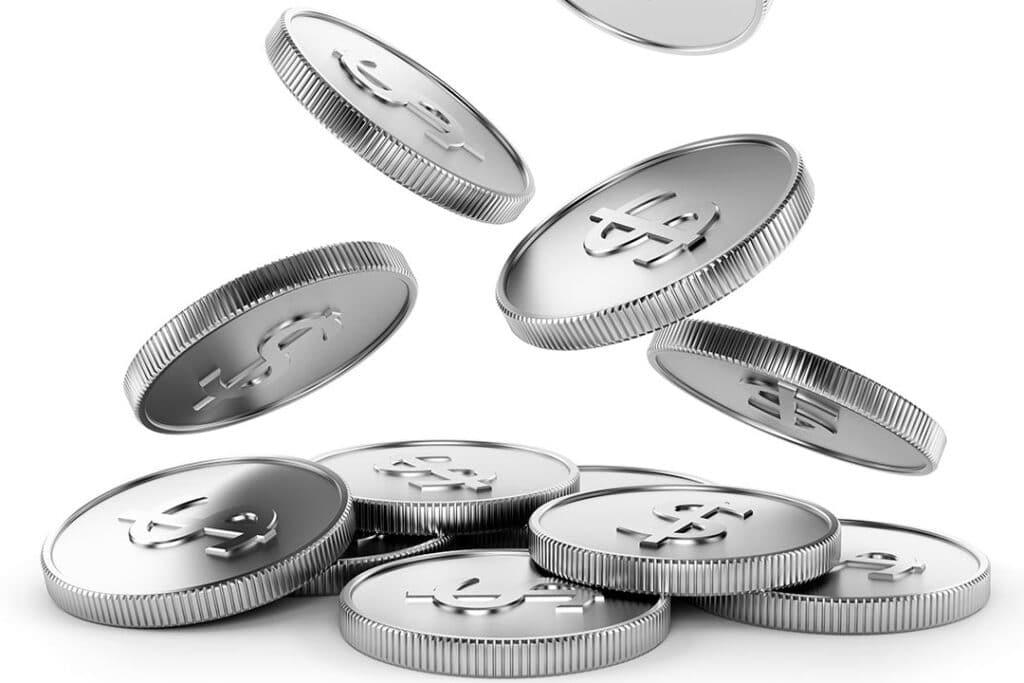 10 moduri de a crea un venit pasiv fără bani | Ghidul Studenților