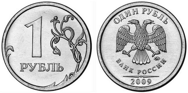 opțiuni de schimb cu un depozit minim cum face bani Durov