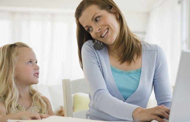 cum poate o mamă singură să câștige bani acasă șablon portocaliu pentru opțiuni binare