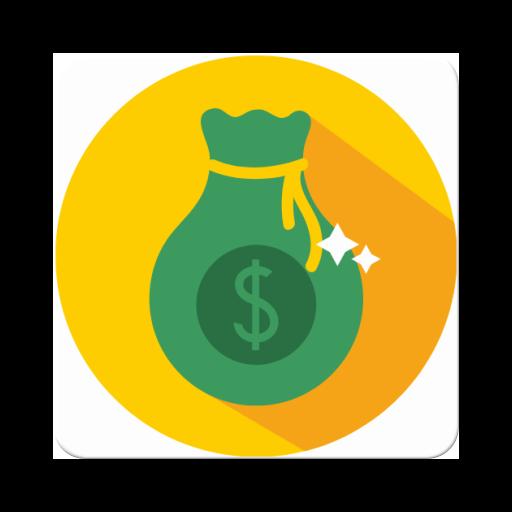 site- uri de top unde puteți câștiga bani reali castiga euro internet