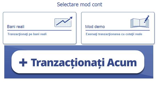 căpușe în tranzacționare un exemplu de evaluare a proiectului folosind metoda opțiunilor reale