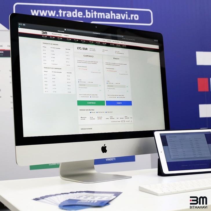 calculatoare pentru tranzacționare cumpărați