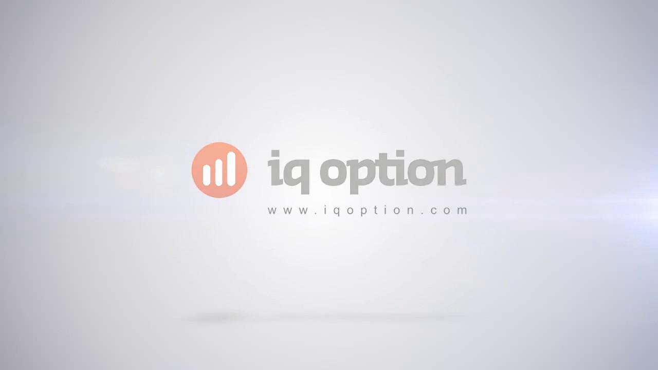 cum să tranzacționați opțiunea IQ câștigurile pe internet în tenge