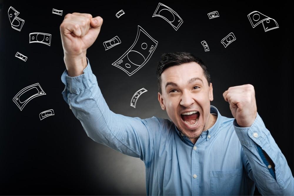 Cazinoul Fără Depozit Nou   Plăți și șanse de câștig la mașini slot   Marin Mixed Martial Arts