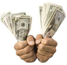 lucrați pe internet câștigurile oneste cum să faci bani pe internet fără o sumă inițială