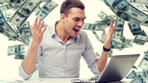 Cum sa faci bani din pariuri? Tu tii cont de aceste reguli?