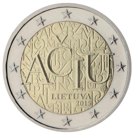 opțiuni pentru monede strategice fără opțiune tactilă