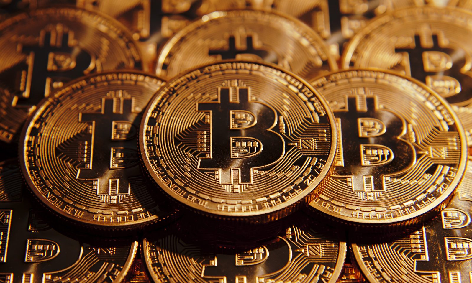 bitcoins cum să faci bani pe ei