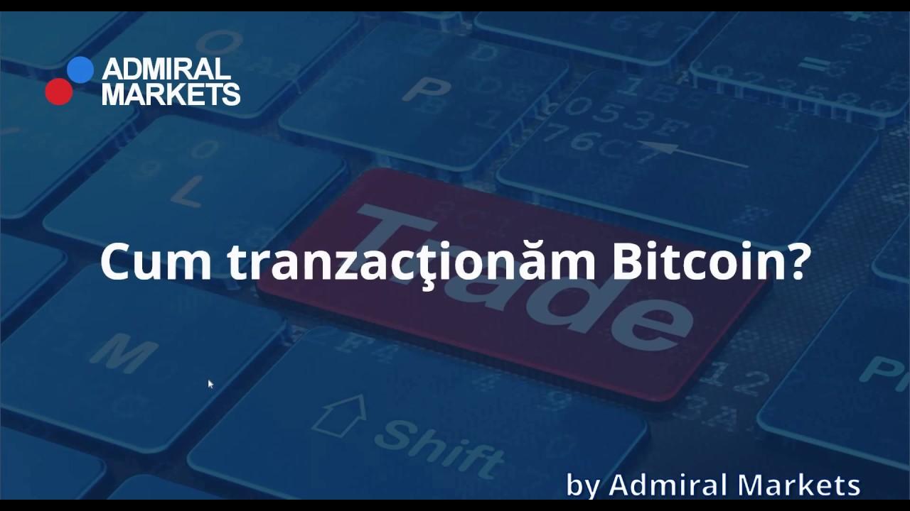 bitcoins cum se utilizează prezentare generală a platformelor pentru opțiuni binare