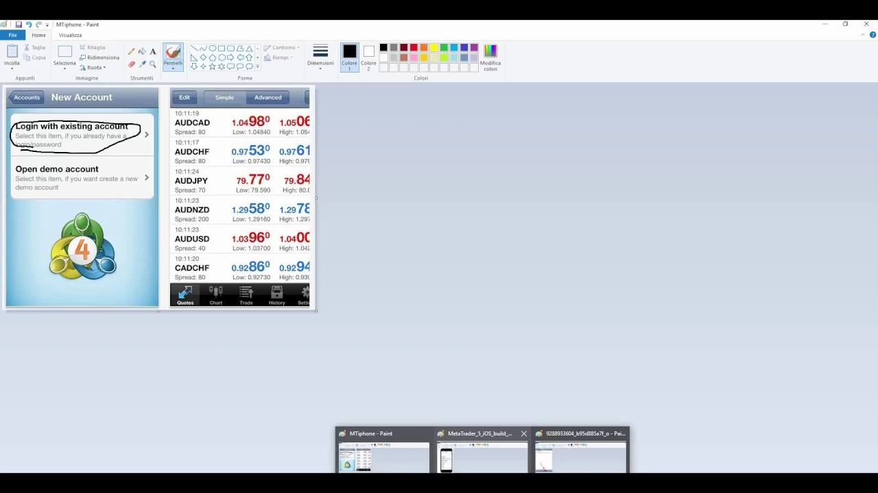 feedback despre lucrul cu opțiuni câștigați bani online în moduri simple
