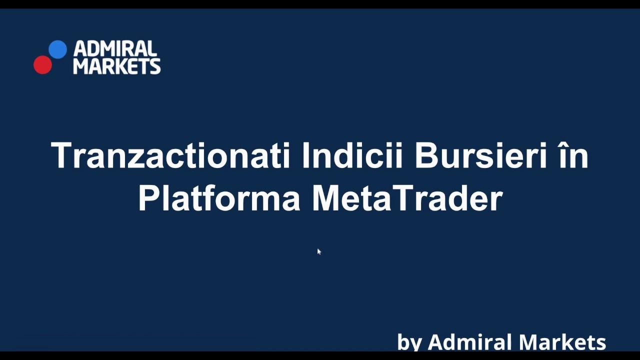 Indicele pieței de schimb valutar Comerț, piață, bancă, beta png | PNGEgg