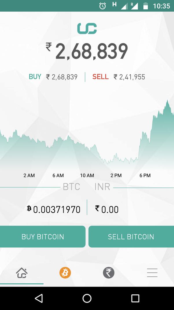 în cazul în care puteți câștiga mai mult de 1000 Bitcoins opțiuni binare sunt milionar