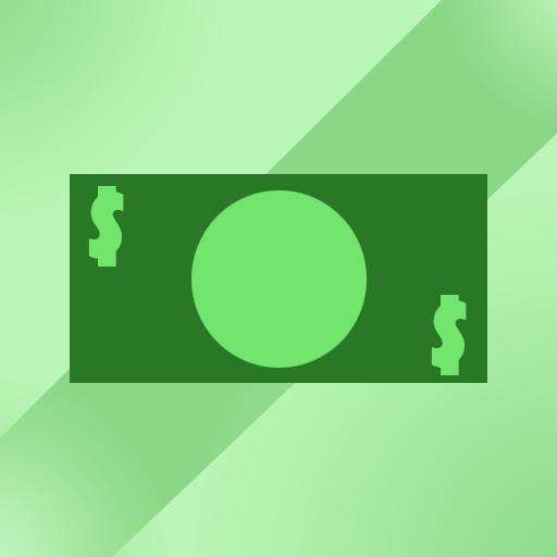 cum se câștigă bani video online opțiuni produse