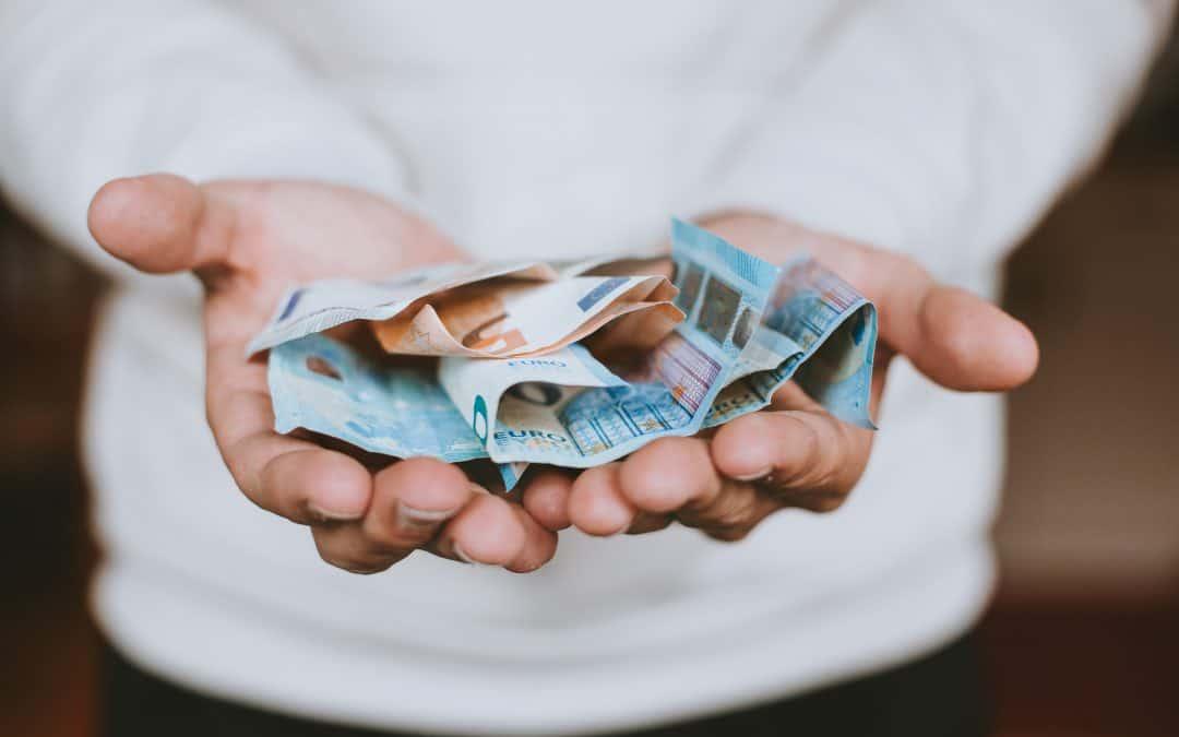 cele mai bune și dovedite modalități de a câștiga bani pe internet