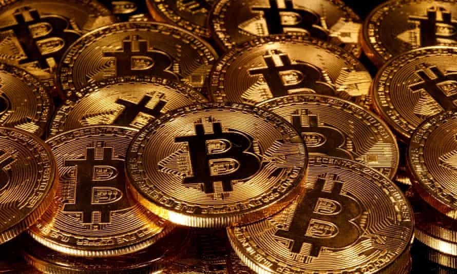 câștiguri reale bitcoin