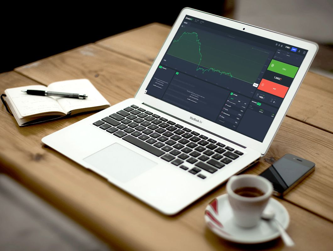 bursa de opțiuni la termen