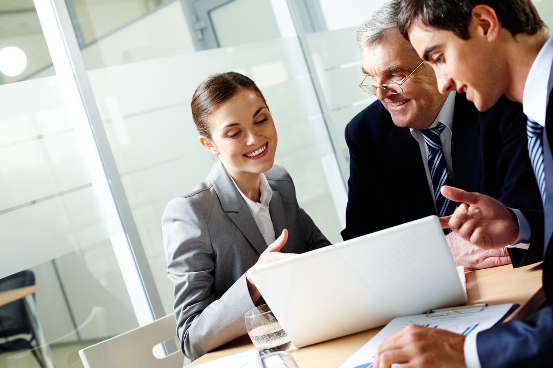 consilier de tranzacționare pentru platforma binomo