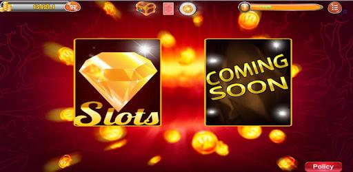câștiguri de bijuterii pe internet