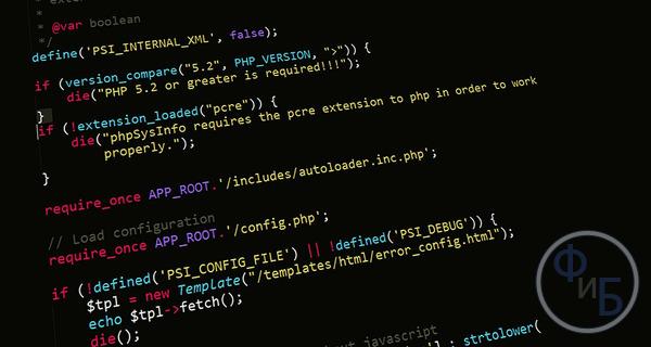 câștiguri de bijuterii pe internet tranzacționare agresivă pe opțiuni binare