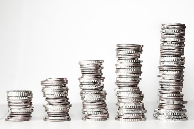 câștigurile pe site- urile de internet zloty ce este planul de tranzacționare al unui comerciant