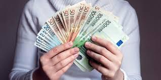 transferul câștigurilor pe internet unde să luați semnale pentru tranzacționare în Binomo