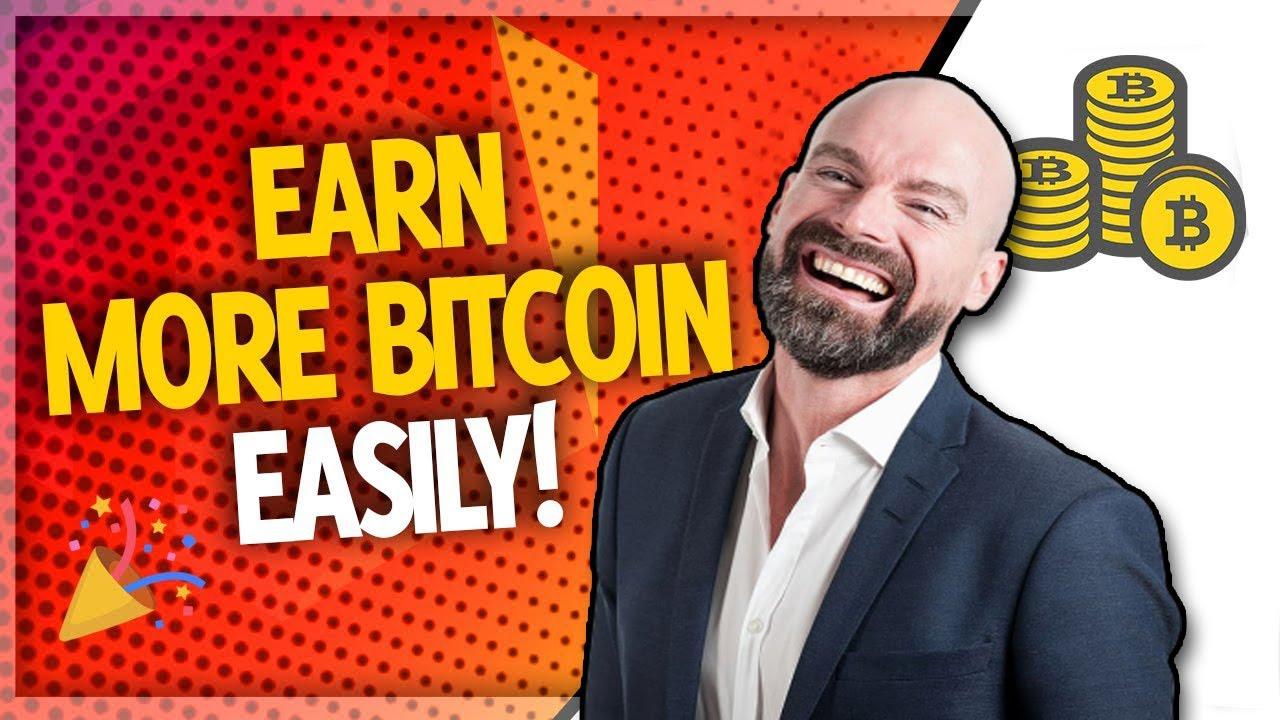 cum să faci bani cu bitcoins practica opțiunilor
