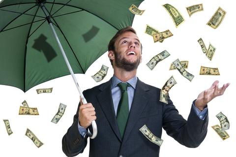 5 moduri de a face bani dacă aveți doar 13 ani