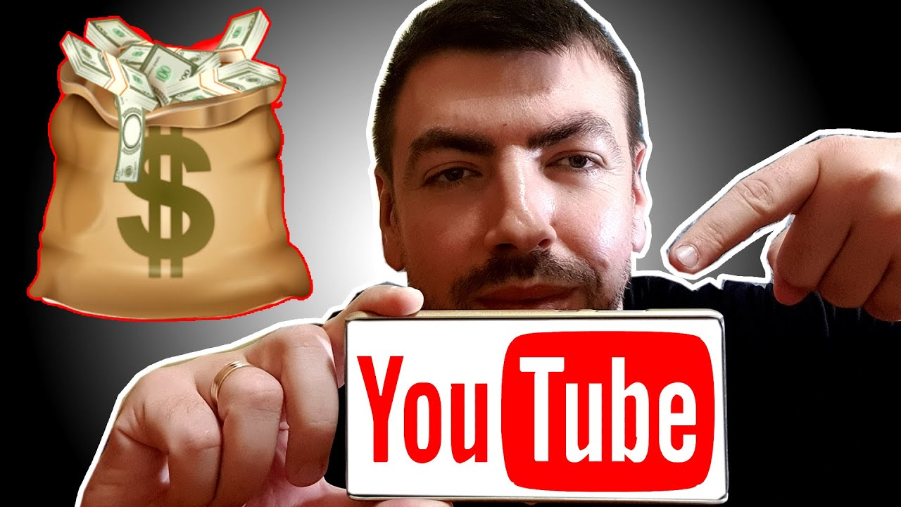 cum să faci bani prin postarea de videoclipuri pe internet câștiguri reale pe Internet cu programe offline