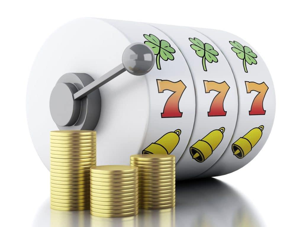 cum să faci bani rapid fără depuneri în cazul în care o singură dată pentru a face bani