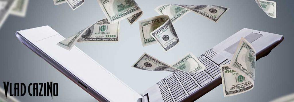 cum să faci o sumă mare de bani pe scurt