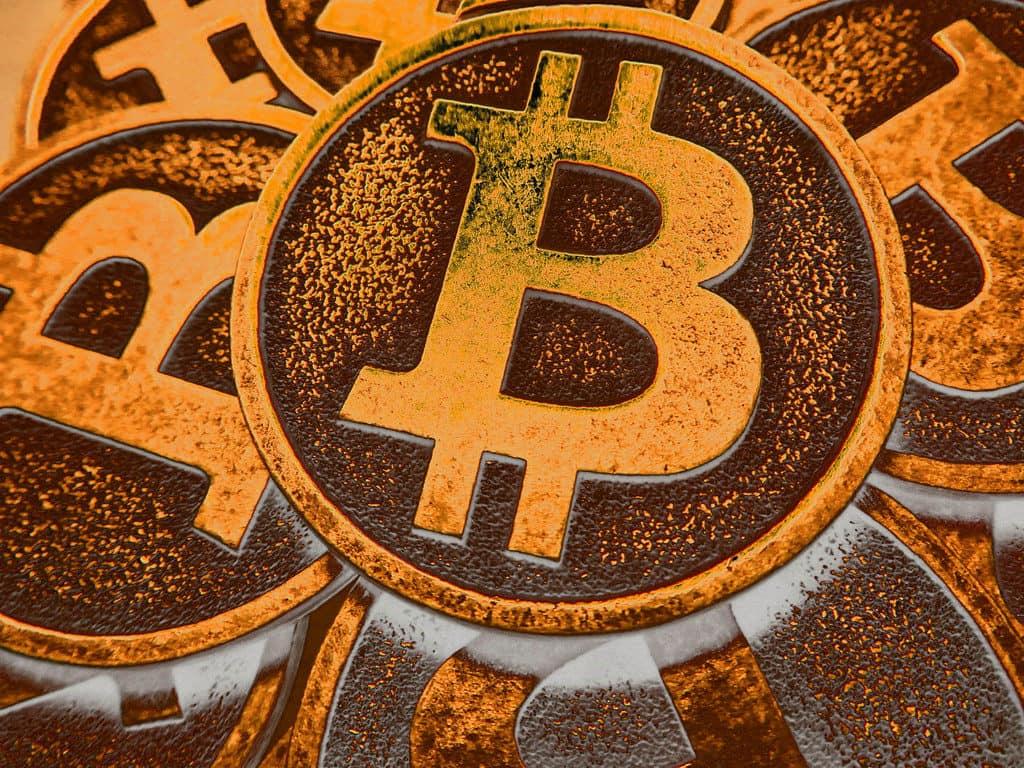 cum să obțineți bitcoin cu o adresă platforme de investiții ce este