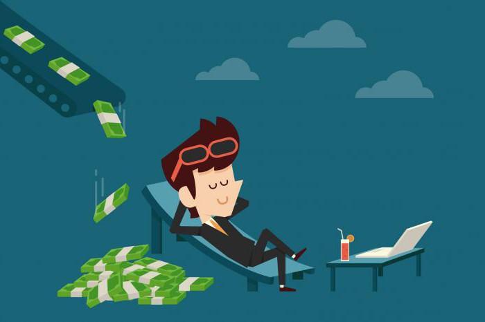 cum se creează venituri pasive online tranzacționare schimb de bot