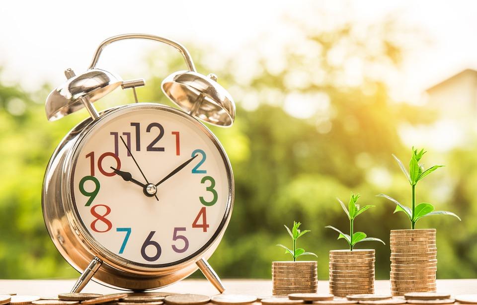 21 de actiuni mici care te ajuta sa faci economii mari