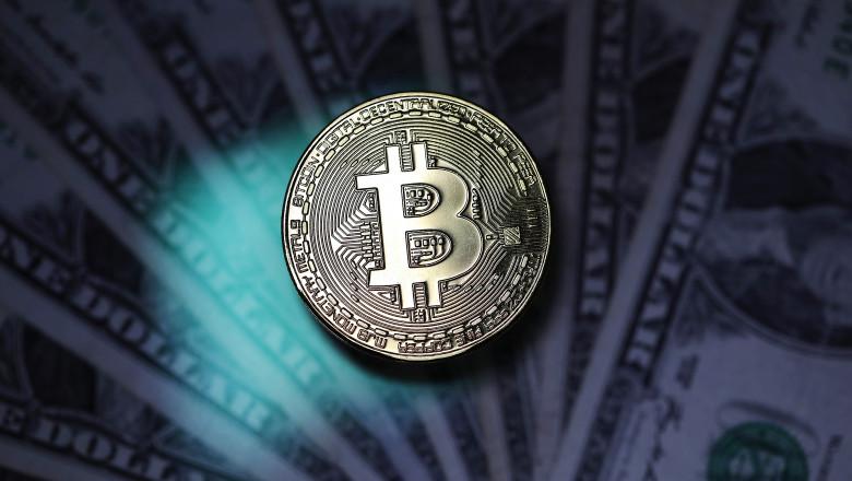 cum poți face bitcoins rapide