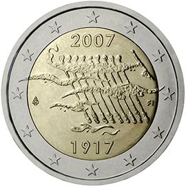 opțiuni pentru monede strategice faceți bani în afara muncii