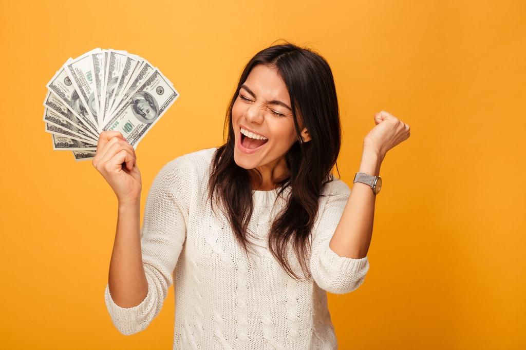 idee despre cum să faci bani pentru un student opțiuni corecte