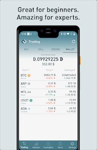 cum să configurați roboți de tranzacționare cele mai rapide câștiguri bitcoin 2020