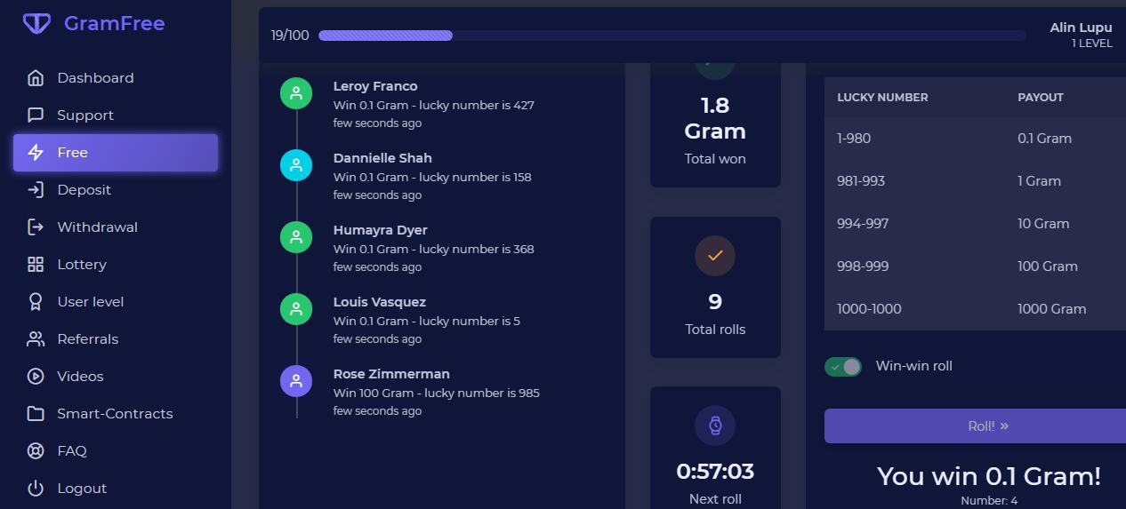 câștigând bani pe internet prin colectarea de site- uri 999 strategii de opțiuni binare timp de 30 de minute